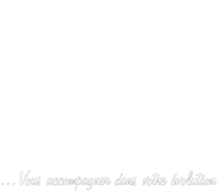 SMS Scientific