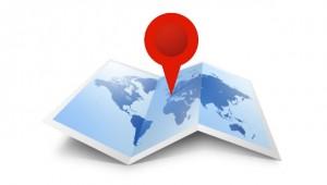 adresse-sms-scientific-ezzahra-tunisie