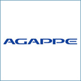 revendeur-AGAPPE-Diagnostics-tunisie